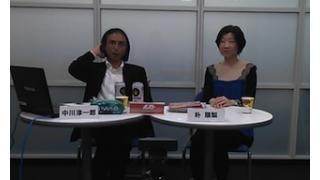 【無料】へろへろビール日記(4月10日~4月16日)
