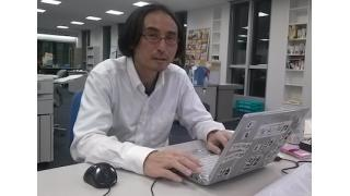 【無料】へろへろビール日記(5月1日~5月7日)