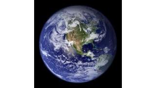 マヤ暦ではもう終末だけど実際地球はどうなの!?アセンション始まってんの!?