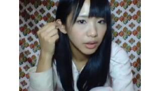SKE48松村香織「ピアスで推しヤメるなんてバカじゃない?」「穴で何を判断するの?」