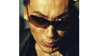 【タレコミ】瓜田純士に歌舞伎町で遭遇!!そこには意外な一面が…。