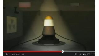 【画像アリ】北朝鮮が米オバマ大統領を核の炎で焼きつくすプロモーションビデオ公開