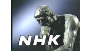 障がい者アート「NHKハート展」開催の一方、NHKの取り組みに変化!?