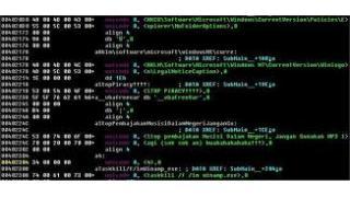 PC遠隔操作ウイルスは既に軍事転用されていた!!グルジア政府がロシアKGBを特定!!