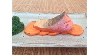 園山真希絵のトンデモ料理に「奇妙な心配の声」が寄せられる事態に!!