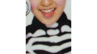 【衝撃】SPEEDのHITOEにしか見えないAKB48板野友美の過去が77%OFFで販売中!!
