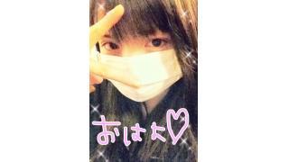モー娘。ゴーストライターがミス!?道重さゆみと田中れいなのブログ内容が全く同じ!!