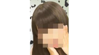 カキタレの本物ツイートが発覚!?複数の吉本芸人との交際を宣言する女が出現!!