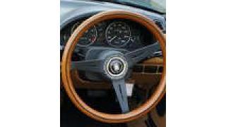 【画像アリ】中古車サイトで超「地雷」っぽい『1000円のオープンカー』見つけたんだけど…。