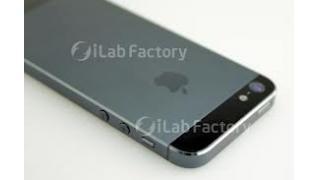 iPhone5過熱に待った!!マニアもiPhone界の「Vista」と酷評!!唯一の注目は…。