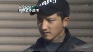 【悲報】後藤祐樹さんが早速コラム「自由への疾走」から失踪…。