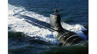 海上自衛隊の最高機密情報が余裕のFacebook流出!?「今度は川崎製です」