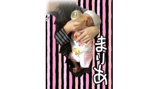 【画像】今井メロ「子供への授乳方法がおかしい」と大炎上の巻