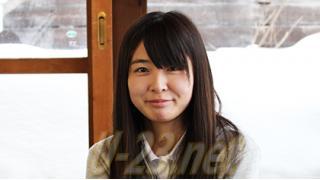 東優里、卒業します。