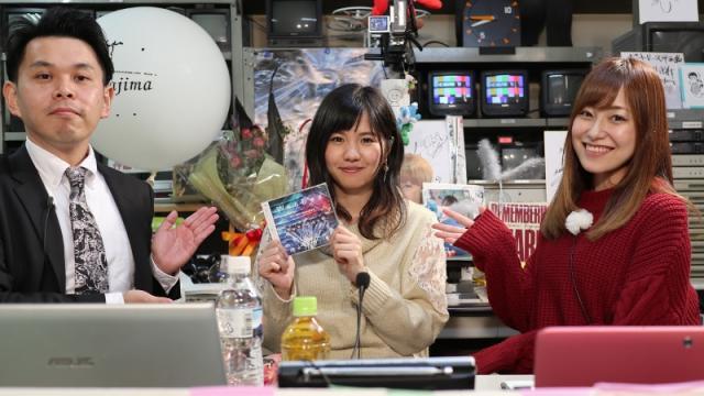 ニコ生 ボートレース平和島「こんせいそんのスタジオ生放送!」3月4日