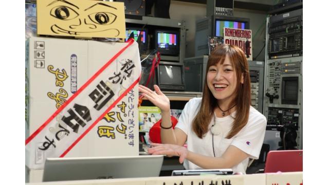 第41回京急電鉄社長杯 ニコ生「こんせいそんのスタジオ生放送」 4月29日