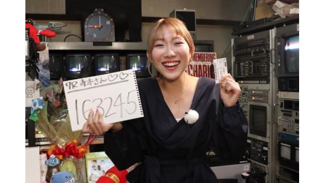 第41回京急電鉄社長杯 ニコ生「こんせいそんのスタジオ生放送」 4月30日