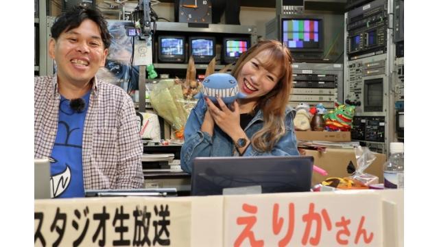 """マクール杯~""""ほぼ""""オール女子戦~ 「こんせいそんのスタジオ生放送!」9月28日"""