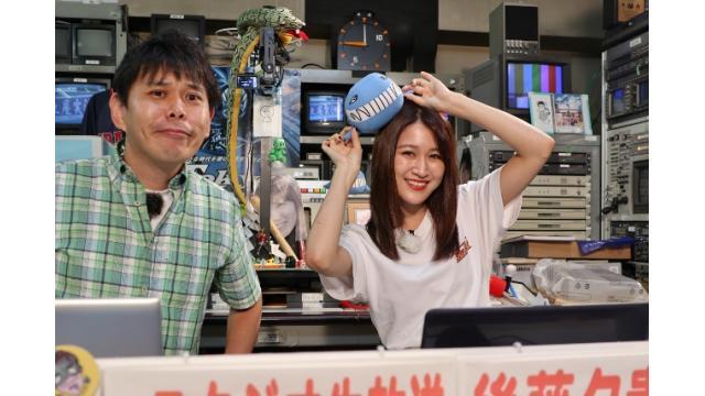 「こんせいそんのスタジオ生放送!」マクール杯・ヴィーナスシリーズ第8戦 5日目