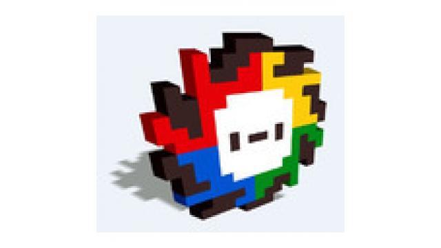 放置ゲームプラグイン TimeEvent.jsのヘルプ