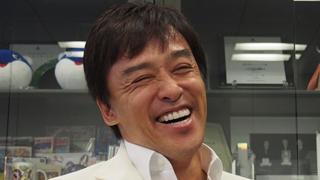 ドラクエ、かまいたち、シレン……伝説のゲームクリエイター・中村光一が語るゲームづくりの秘訣は「仲間をつくろう」?