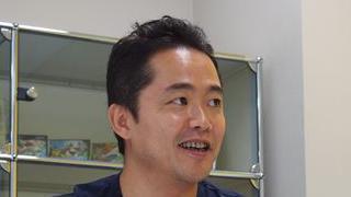 かつてファミコンソフトを自作した集団がいた――ゲームフリーク・増田順一氏が語ったゲーム制作の魅力