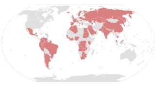 (有料)パナマ文書が暴露された背景について 国際銀行権力の内ゲバか