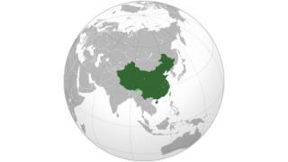 (有料)中国経済が減速するも日本や欧州のようにデフレにはならないだろう根本的な理由