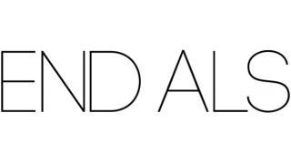 難病中の難病と言われるALSを治すための運動 END・ALSと治療法の解禁について