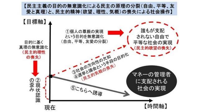 宮沢賢治が問い続けた「よいこと」と「ほんとうのこと」という人類最大のテーマに対する答え