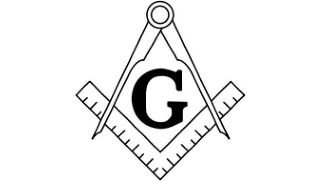 フリーメーソンのシンボルマークの種明かし 自由、平等、友愛と真理の融合