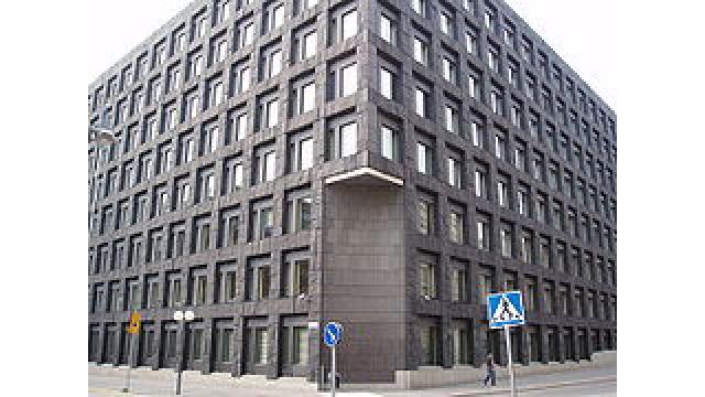 ノーベル経済学賞という名のスウェーデン中央銀行賞 中央銀行利権のための理論の普及を目的