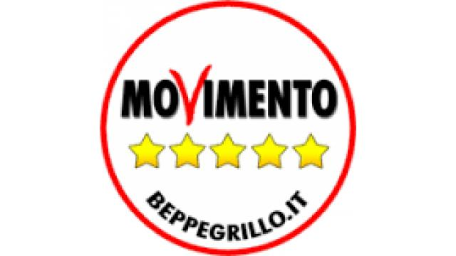 【動画】「イタリア五つ星運動の成功に学ぶ 日本の政治の目指す方向性」天野統康、山崎、須澤、大津