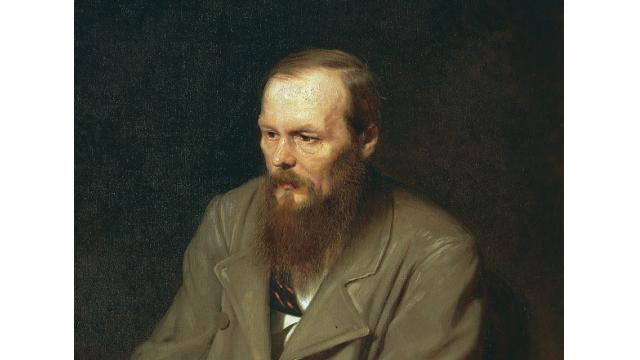 ドストエフスキーの名著「カラマーゾフの兄弟」の大審問官の章におけるフリーメーソンに対する考察