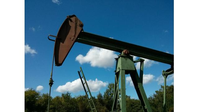 (有料)サウジ領事館のジャーナリスト殺害の余波でイラン産原油の輸入が容認される