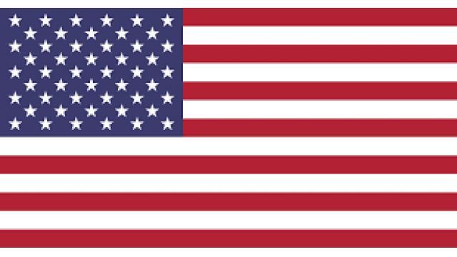 (有料)米国の中間選挙の結果 米国の上下両院の機能とQアノン、社会主義勢力サンダース派の善戦