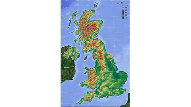 (有料)英国がEU離脱の合意案を閣議決定 しかし前途は多難で世界経済の混乱要因に