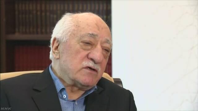 (有料)トルコのロシア大使殺害事件はギュレン教団が戦争を意図して起こしたとトルコ検察が起訴