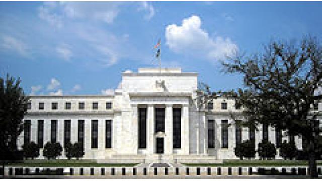 (有料)債券バブル終焉のリスク 低格付社債とレバレッジドローンの拡大とデフォルト懸念