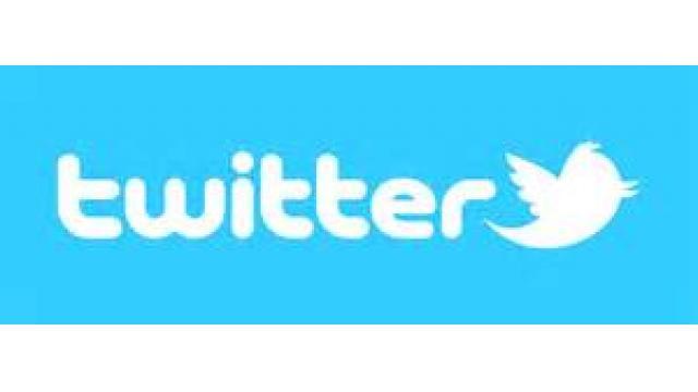 4月9日~4月30日までのTwitter ロンドンオリンピックのパンデミックを予告するような演出