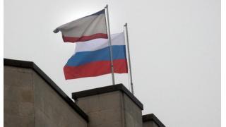 電光石火のクリミアのロシア編入。政治経済の変動を予測するには真の歴史的背景を理解することが必要