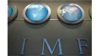 Twitter14年4月9~14日 ウクライナ内戦勃発の可能性 IMFの会合における米国の凋落