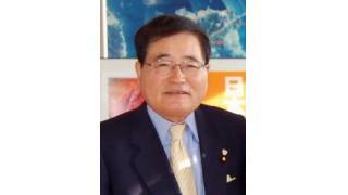 【有料】亀井静香議員の講演会に参加 生体反応を失い地獄に導かれている日本の現状について