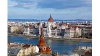 Twitter14年5月3~5月4日 中央銀行の独立性を規制した小国ハンガリーの勇気ある決断