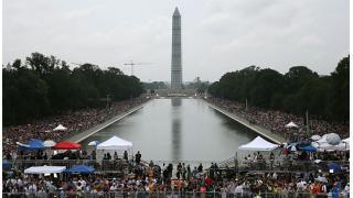 Twitter14年5月17~19日 反体制デモ「アメリカの春」は今後数ヶ月間続く予定とのこと
