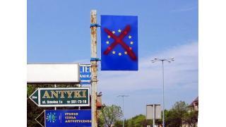 EUの中心国である英・仏で反EU、反ユーロ政党が欧州議会で躍進。ユーロ金融帝国に亀裂が入り始めた兆候 経済と金融資産への影響