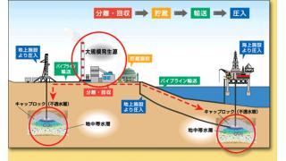 Twitter14年5月29~31日 311は人工地震だったという情報 液化注入は地震を誘発か