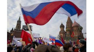(3) プーチン・ロシアが欧米の国際金融軍事権力に攻撃される不当な理由 日本の独立と絡めて