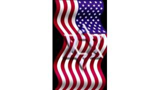 Twitter7月22~26日 イスラエルロビーに牛耳られる米国とその子会社の日本の動向