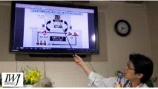 【動画】7月27日の討論Barシチズン天野統康講演会「私的通貨から公的通貨へ」をIWJで動画配信